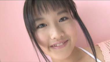 uchiyama_kokoroperfume_00013.jpg