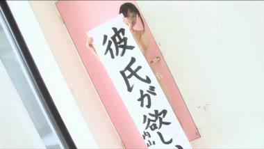 uchiyama_kokoroperfume_00028.jpg