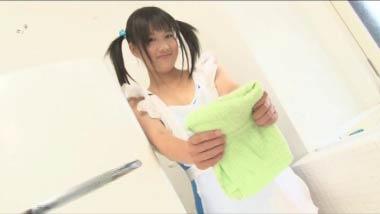 uchiyama_kokoroperfume_00029.jpg