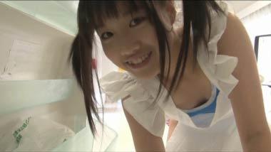 uchiyama_kokoroperfume_00030.jpg