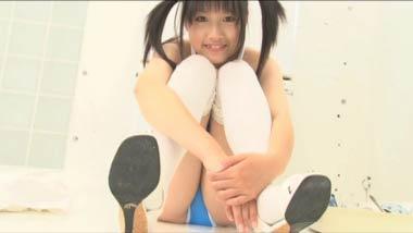 uchiyama_kokoroperfume_00034.jpg