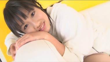 uchiyama_kokoroperfume_00042.jpg