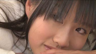 uchiyama_kokoroperfume_00044.jpg