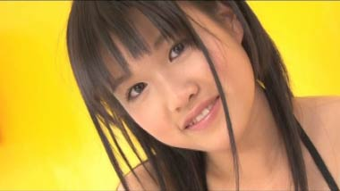uchiyama_kokoroperfume_00049.jpg