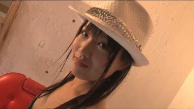 uchiyama_kokoroperfume_00079.jpg