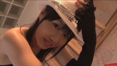 uchiyama_kokoroperfume_00082.jpg