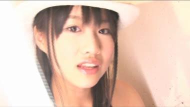 uchiyama_kokoroperfume_00087.jpg