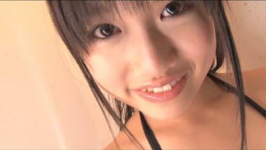 uchiyama_kokoroperfume_00092.jpg