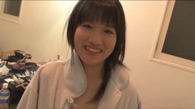 uchiyama_kokoroperfume_00101.jpg