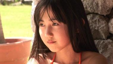 uwasano_maasa_00029.jpg