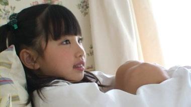 white_rei_00009.jpg