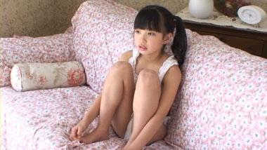 white_rei_00020.jpg