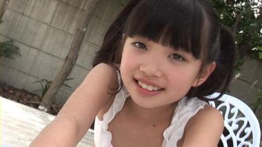 white_rei_00023.jpg