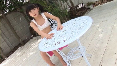white_rei_00024.jpg