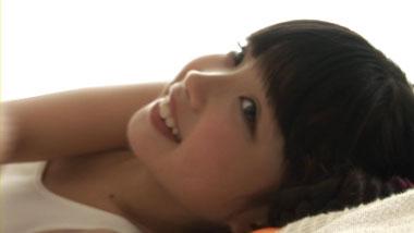 white_rei_00033.jpg