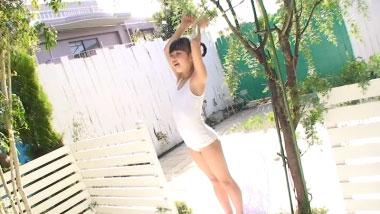 white_rei_00034.jpg
