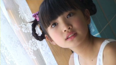 white_rei_00038.jpg