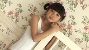 white_rei_00039.jpg