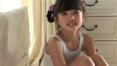 white_rei_00044.jpg