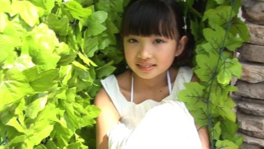 white_rei_00056.jpg
