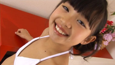 white_rei_00062.jpg