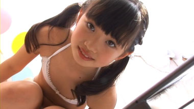white_rei_00078.jpg