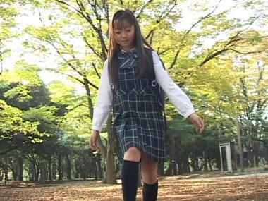 yako_tresure_00001.jpg