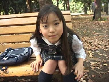 yako_tresure_00002.jpg
