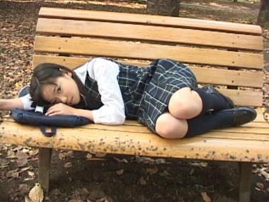 yako_tresure_00004.jpg
