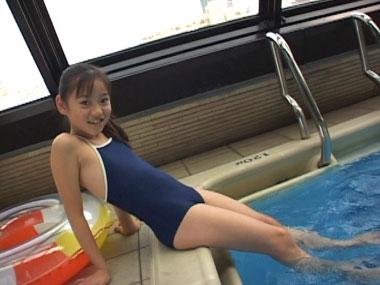 yako_tresure_00005.jpg