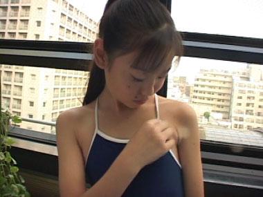 yako_tresure_00009.jpg