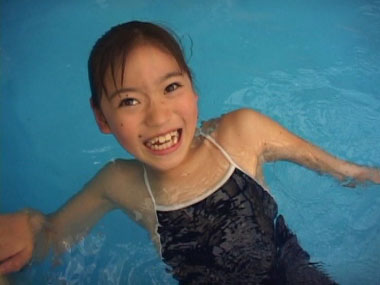 yako_tresure_00017.jpg
