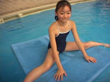 yako_tresure_00026.jpg