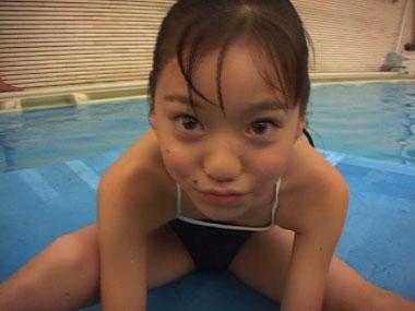 yako_tresure_00027.jpg