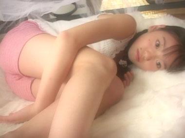 yako_tresure_00031.jpg