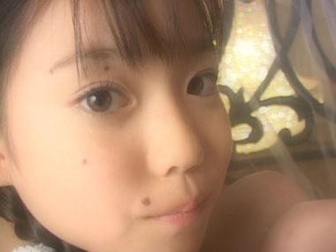 yako_tresure_00033.jpg