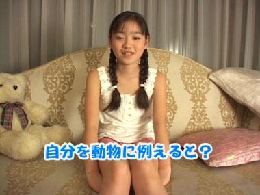 yako_tresure_00034.jpg