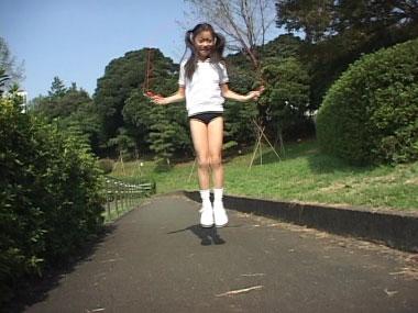 yako_tresure_00036.jpg