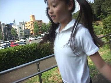 yako_tresure_00037.jpg
