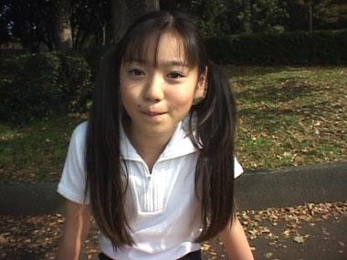 yako_tresure_00038.jpg