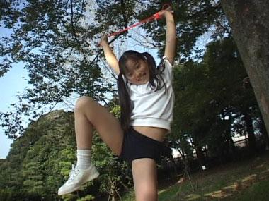 yako_tresure_00041.jpg