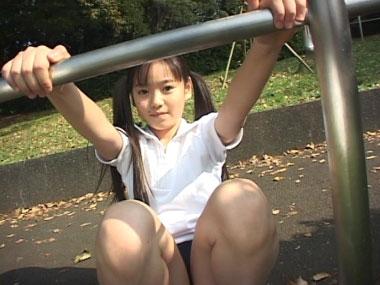 yako_tresure_00042.jpg