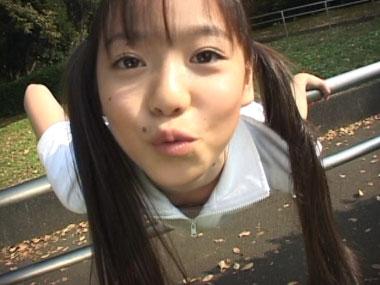 yako_tresure_00045.jpg