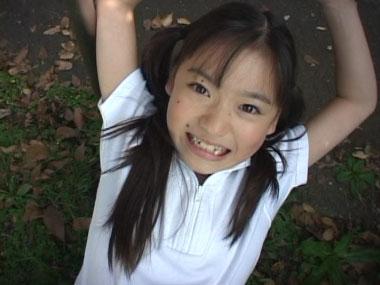 yako_tresure_00047.jpg