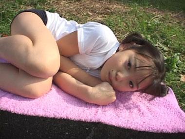 yako_tresure_00050.jpg