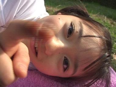 yako_tresure_00051.jpg