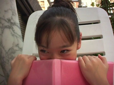 yako_tresure_00058.jpg