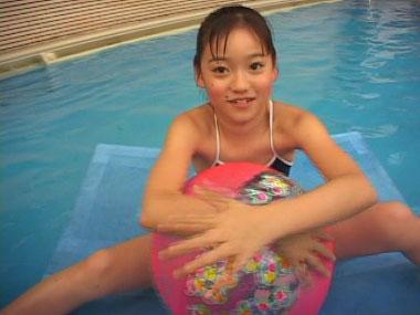 yako_tresure_00077.jpg
