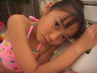 yako_tresure_00078.jpg
