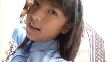 yamaguchi_koiseyo_00019.jpg